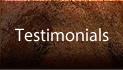 testimonials-button